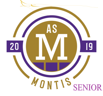 Medium montis senior